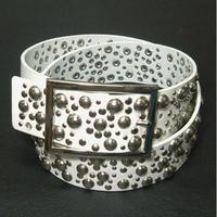 D19 + 100шт новый серебряный круглого конуса шпильки заклепки шипы панк мешок пояса leathercraft diy 50шт