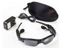 Одежда и Аксессуары Bluetooth