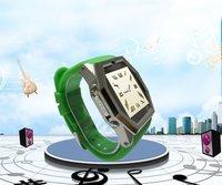 Мобильный телефон MP3/4 sports watch mobile phone