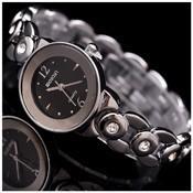 Наручные часы None JW370