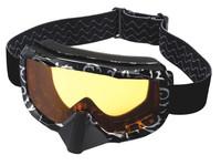 Лыжные перчатки rivbos rb9101