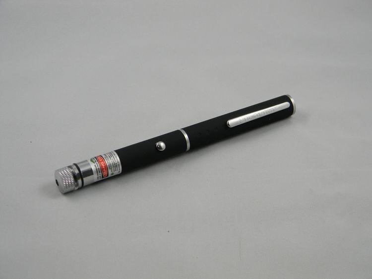 range 1000meters laser pointer 5mw refers to wholesale range 1000meters laser