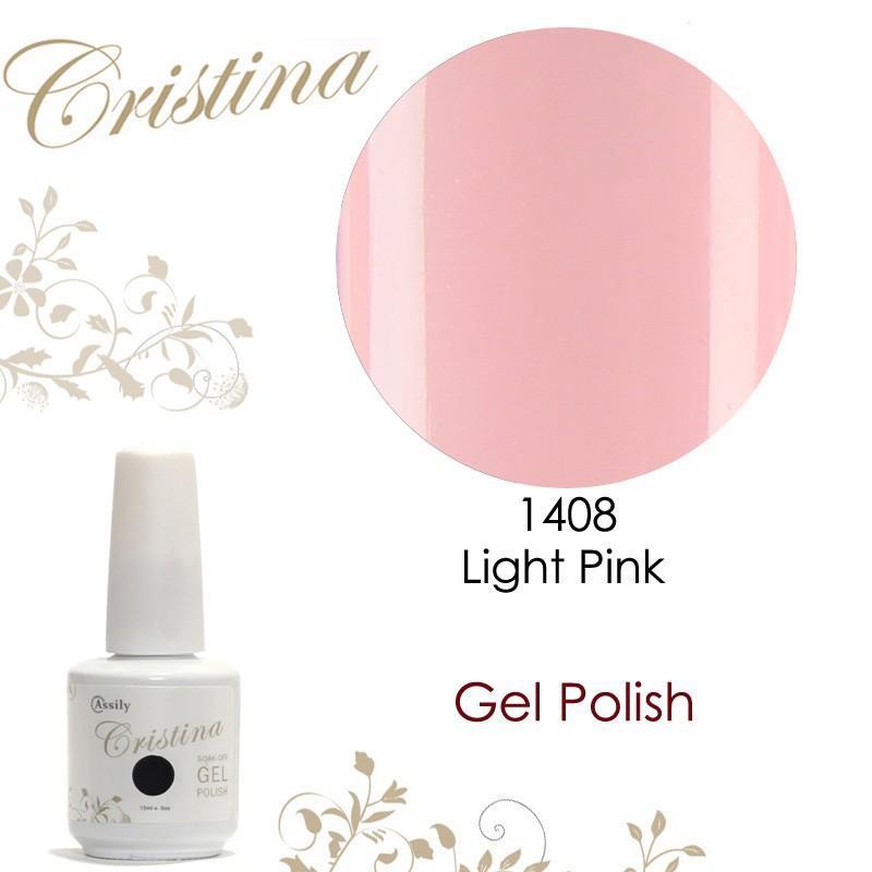 1408-Light Pink