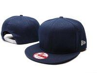 Бейсболки  GH-063
