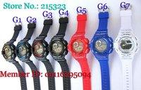 Наручные часы g GA 120, 10 /,