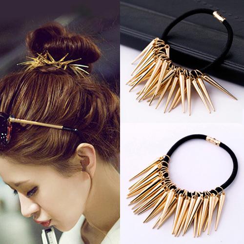 Diademas de moda para el cabello for Diademas de tela para el cabello