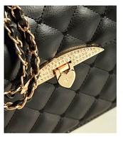 Маленькая сумочка Argyle diamond