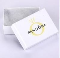 Подарочная коробка для ювелирных изделий fashion jewelry gift pouch gift boxex jewelry packaging product /PB7