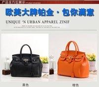 Маленькая сумочка 2012 Hot Sale Fashion Super Star Handbag Women Shoulder handbags Ladies PU Messenger Bag
