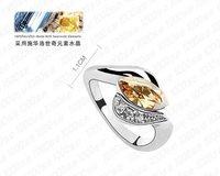 Кольцо Anna Jewelry ! swarovski, & 508