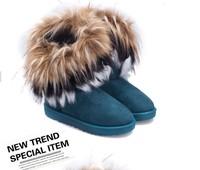 Женские ботинки 150011  515155
