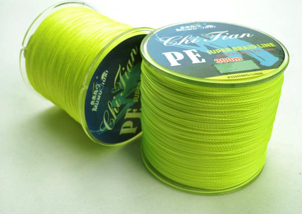 шнур плетеный рыболовный недорого купить