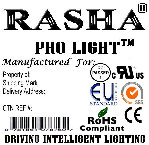 Купить Новое поступление 200 Вт COB белый из светодиодов профиль мыть с диммер, зум, функция стробоскопа, DMX512 тв студия света, эллипсоидальное свет 110 - 240 В