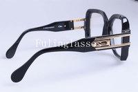 Аксессуар для очков 623 CAZAL EyeglassesEyeglasses MOD 623