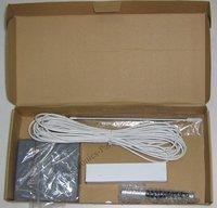 Школьная доска Interactive Smartboard Display PG3100