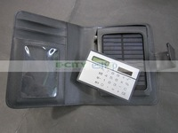 Free shipping 1800mAh Wallet Style Solar Battery Panel Power Charger for iPhone Mobile Phone MP4 PSP GPS