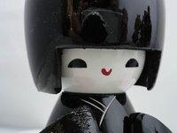 Куклы OEM 02