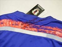 Женская футболка для футбола New! world cup Best Thai Quality Japan home women soccer jerseys blue football sport Jersey shirts