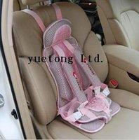 Текстиль и Кожа High-quality Safety 1st baby safety car seat Child safety car seat Factory price sales