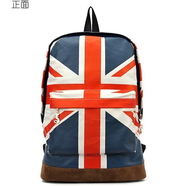 Модные подростковые рюкзаки 2013 рюкзак s.t.a.l.k.e.r.clear sky