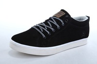Женские кроссовки original Men WINTER Sport tenis Shoes Brand Running Shoes New 2013 Shoes with sneaker Shoes ADIDA TENIS