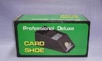 Игральные карты Playing Card Shoe