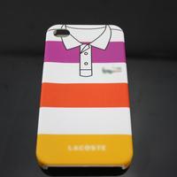 Чехол для для мобильных телефонов New T-shirt Hard Cover Case for Apple iPhone 4 4G CL-001