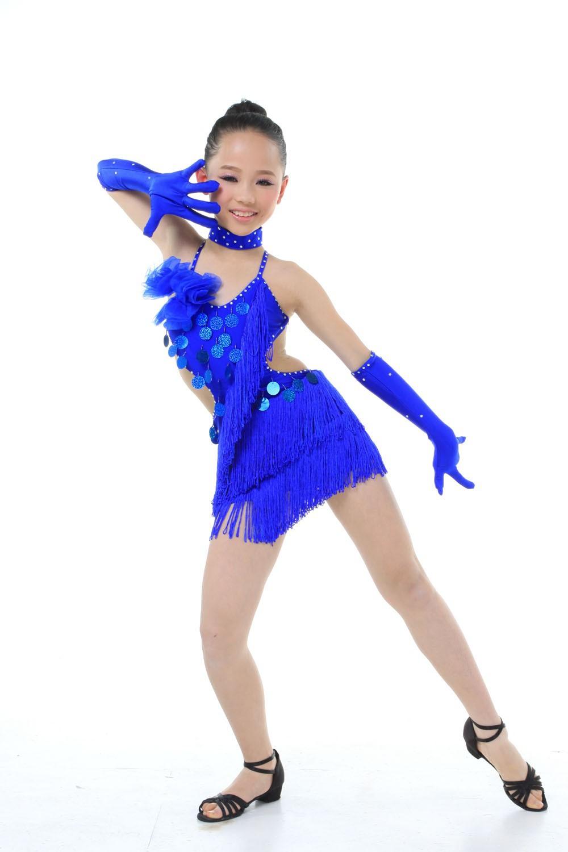 Бальные платья - 65 фото платьев для бальных танцев 73
