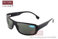 Holiday Sale Retail/Wholesale Free Shipping Glasses Mens Sports Sunglasses Glasses Cycling Bike Glass Mens Sunglasses