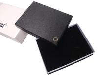 Детали и Аксессуары для сумок Mens 100% original 316L Stainless steel Ring F2