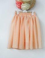 Женская юбка  JY0006