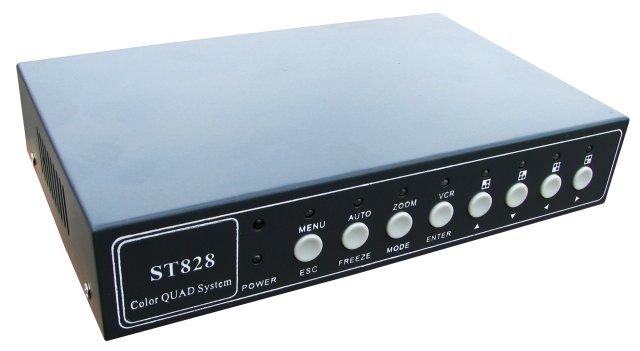 ST828A.jpg