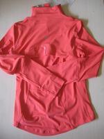 Одежда для йоги Lululemon 4 6 8 10 12