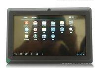 Планшетный ПК Ainol A13 4.0 512M 4 WIFI allwinner A13 tablet pc /q88002
