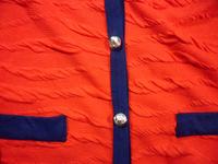 Куртка для девочек female Tong Chunqiu jacket