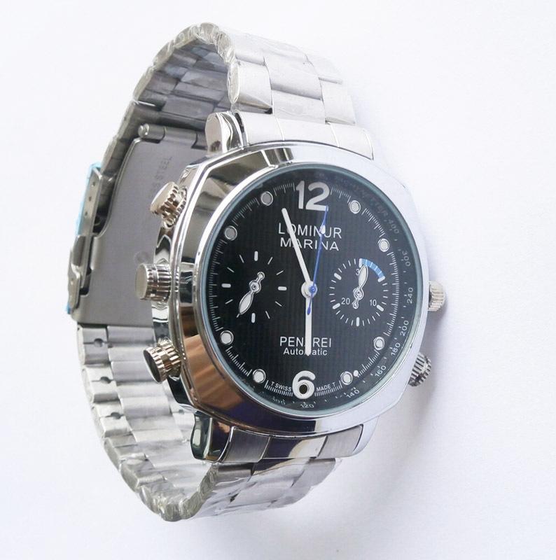Инструкция Часы Kadio Kd 610A Quartz Timer Rar Торрент