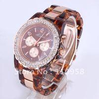 Наручные часы NV7457 BandStainless STL