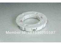 Преобразователь ламп FULL MATCHER 10 GX53 Socket