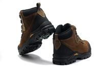 The new 1137 outdoor couple hiking shoes man shoes ladies shoes