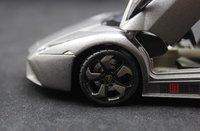 Игрушечная техника и автомобили