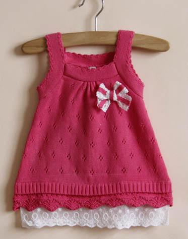 2013 neue kommen baby m dchen a linie kleid kinder. Black Bedroom Furniture Sets. Home Design Ideas