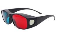 3D-очки 3 d 3 d 3 d 3D