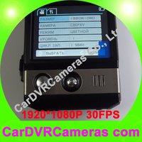Автомобильные видеорегистраторы OEM