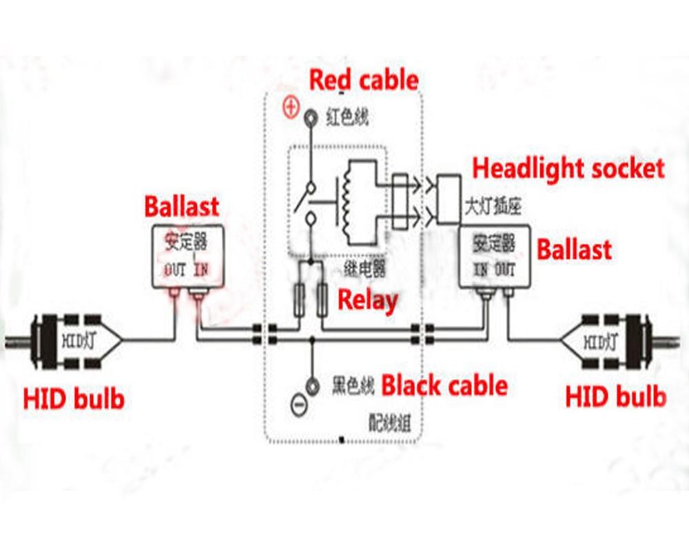 电路 电路图 电子 原理图 1000_805