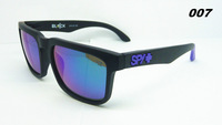 Женские солнцезащитные очки Pop + RB10