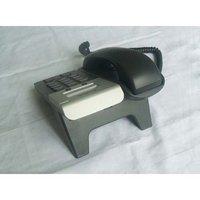 VoIP-телефон New sip ip phone TI voice engine, POE
