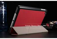 Чехол для планшета OEM DHL 5 iPad for iPad Mini