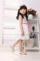 Платье для девочек  C8006