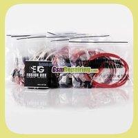 Setool3 Setool 3 Fusion Box with Tool Card v1.12.04 + 10 cables for SE Unlock & Flash -Free Shipping