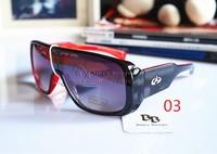 только очки Новости oculos соль вызывают усилитель абсолютно новый дизайн Спорт 7 цвет бренда дизайнер мужчин женщин солнцезащитные очки Бразилия